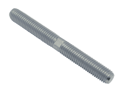 ESS stud bolt, right and left thread